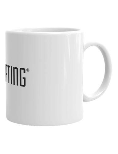 The Original Mug - Mercating | Business solutions to achieve more with less