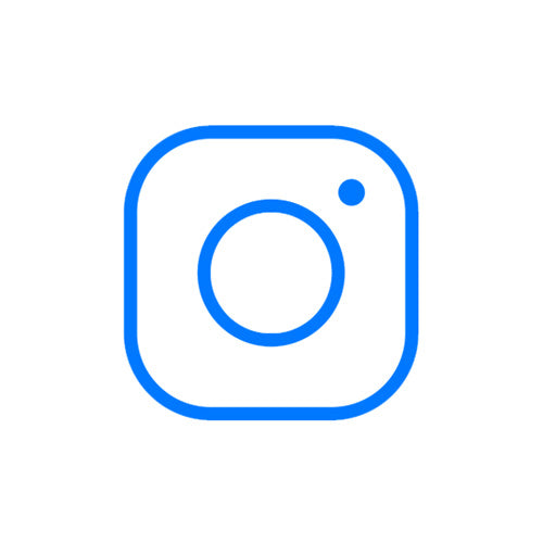 Instagram Integration - Mercating | Business solutions to achieve more with less