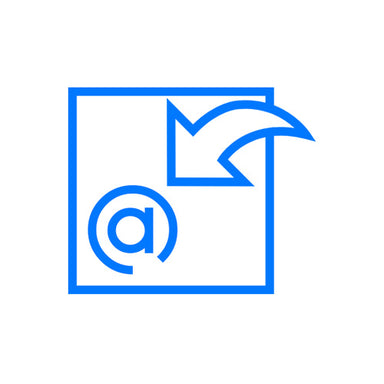 Newsletter Opt-in - Mercating | Business solutions to achieve more with less