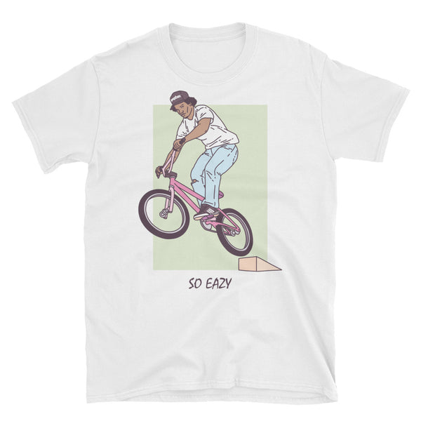 So Eazy T-Shirt