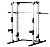 Caribou III Smith Rack (Rack Only)
