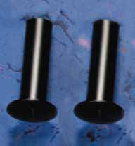7.00in. Olympic Adapter (pair)