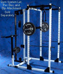 Power Rack (Large Base) PRK-200