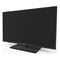 "TV Panasonic Corp. TX-32G310 32"" HD LED HDMI Sort"