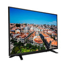 "Smart TV Toshiba 55U2963DG 55"" 4K Ultra HD LED WiFi Sort"