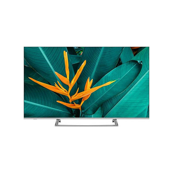 Smart TV Hisense 43B7500 43'''' 4K Ultra HD LED WiFi Sølvfarvet