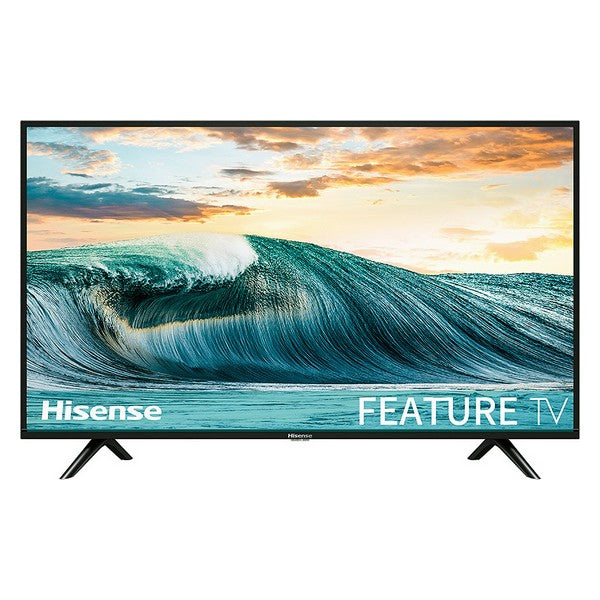 TV Hisense 40B5100 40'''' Full HD LED HDMI Sort
