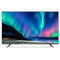 "Smart TV Xiaomi Mi TV 4S 43"" 4K Ultra HD LED WiFi Sort"