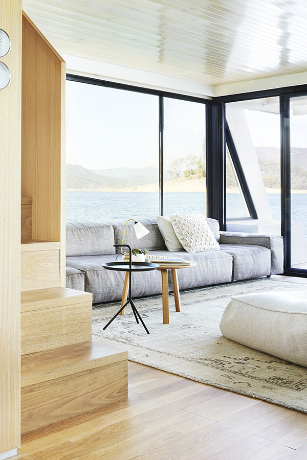 House-Boat-designer-furniture