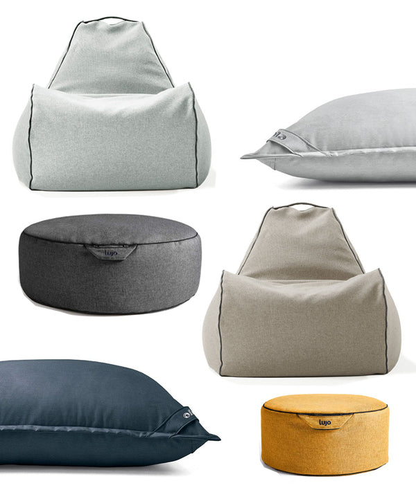 Lujo-beanbag-chair-beanbag-ottomans-giant-floor-cushions