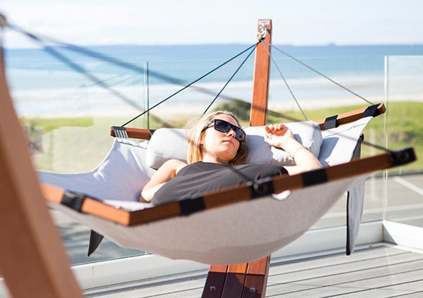 luxury-hammock