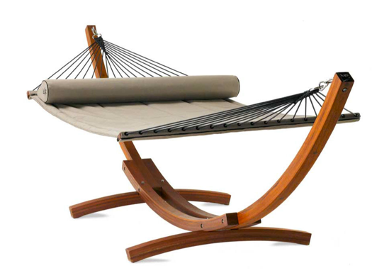 luxury hammock