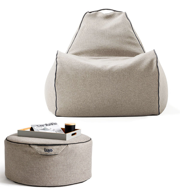 adult-beanbag-chair-and-beanbag-ottoman