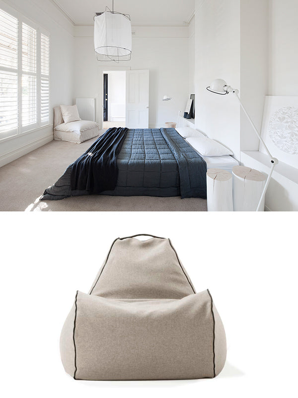 bean-bag-chair-and-bedroom-furniture