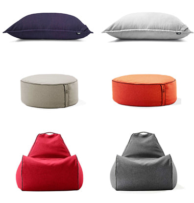 bean bag furniture for kids