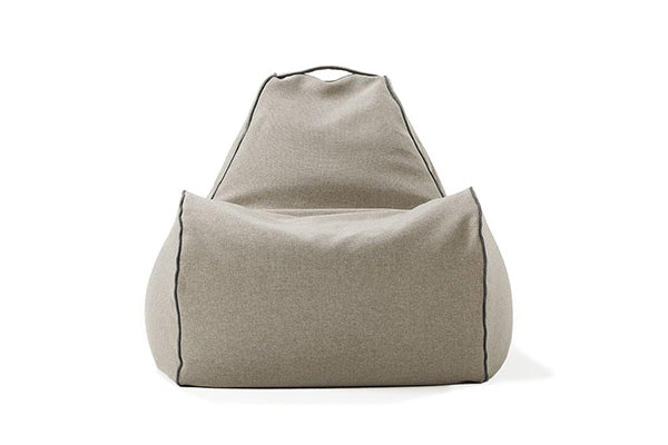 beige-bean-bag_chair