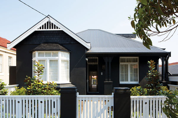 black-house-design