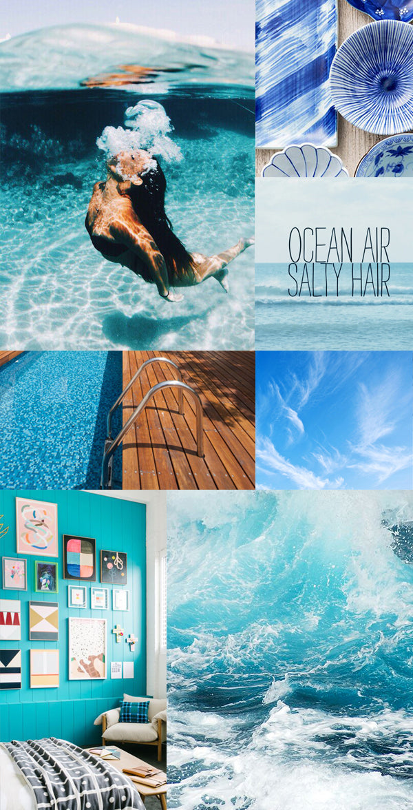 blue-design-moodboard