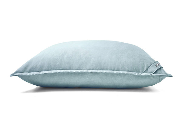 blue-giant-floor-cushion