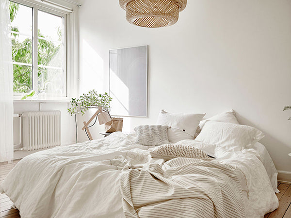 designer-bedroom