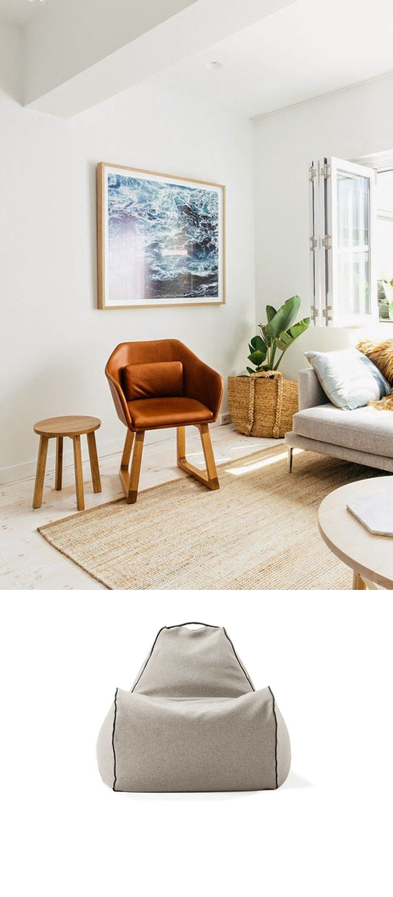 designer-furniture-indoor-beanbag-chair