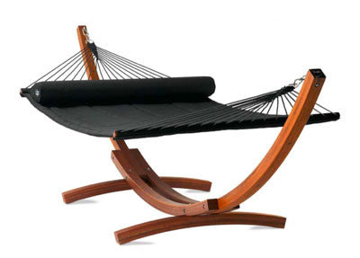 designer hammock lujo designer outdoor furniture blog   indoor outdoor flow  u2013 lujo      rh   lujoliving