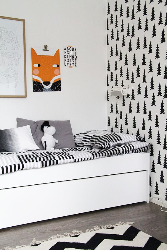 designer-kids-room