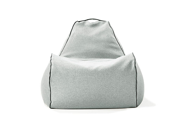 grey-adult-beanbag-chair