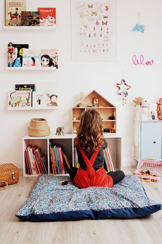 kids-room-giant-floor-cushion