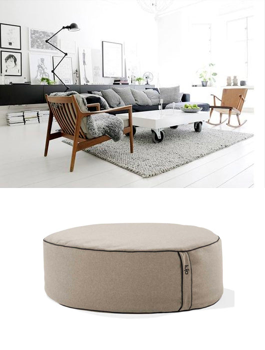 lounge-furniture-and-bean-bag-ottoman