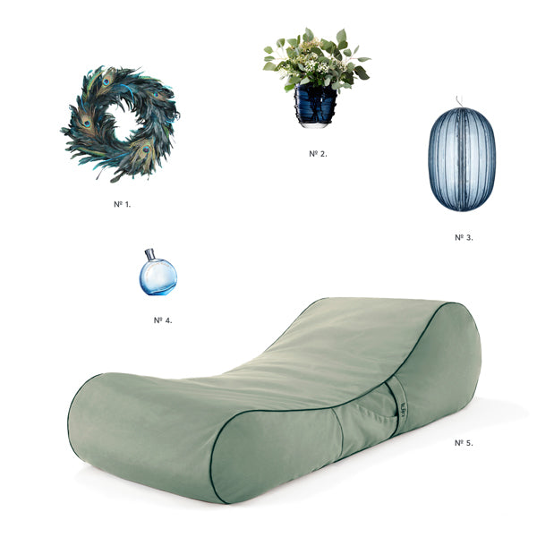 calming-homewares-montage