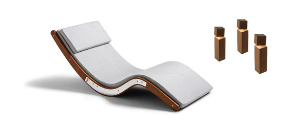 luxury-sun-loungers