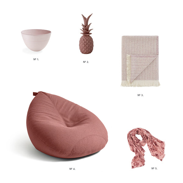 pink-homewares-montage