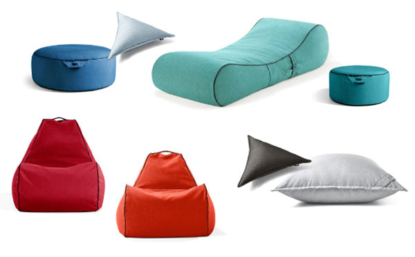 luxury-bean-bags