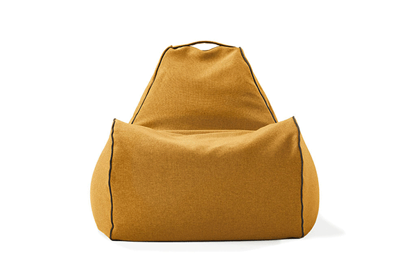 luxury-beanbag-chair