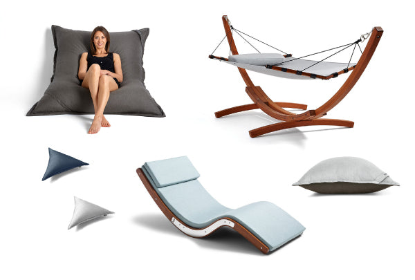luxury-hammocks-sun-loungers-cushions