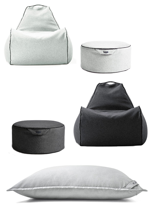 modern-beanbag-chairs-ottomans