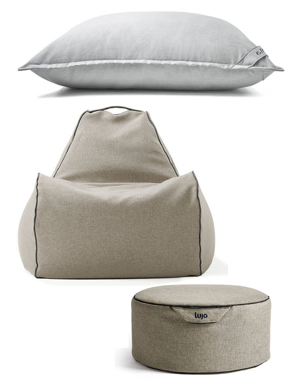 modern-beanbag-furniture