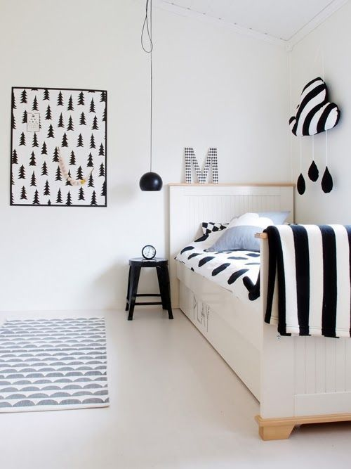 modern-kids-bedroom-furniture