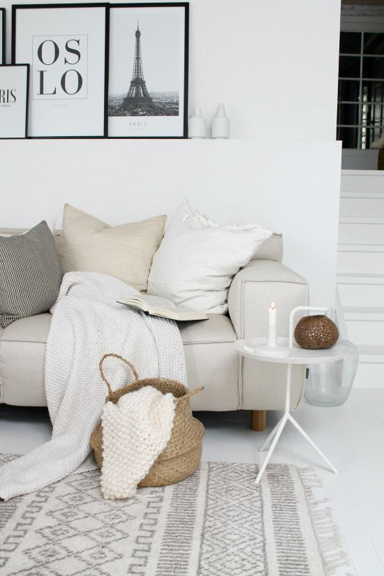 modern-sofa-chair-and-cushions