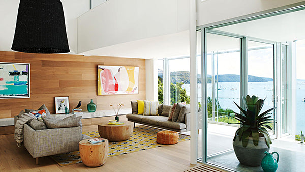 ocean-view-house-modern-furniture-chairs