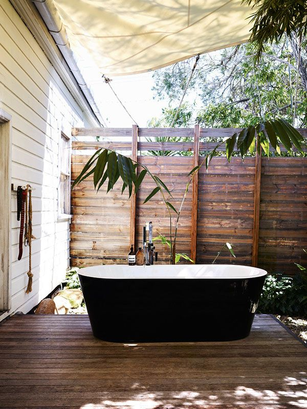 outdoor-bath