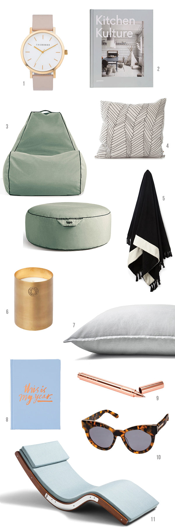 outdoor-beanbag-sun-loungers-and-gifts.jpg