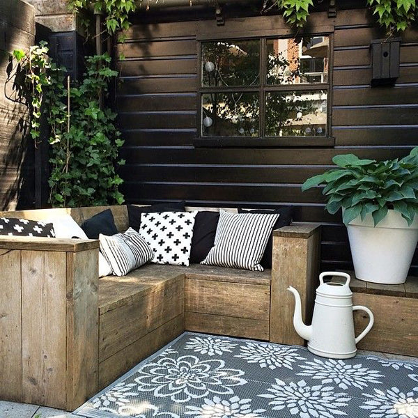 outdoor-chair-outdoor-cushions