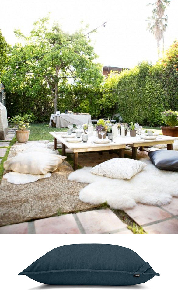 outdoor-floor-cushions-outdoor-entertaining-area