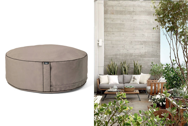 outdoor-furniture-and-beanbag-ottoman