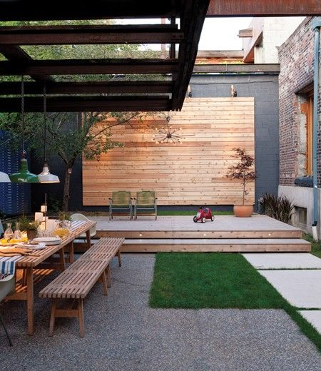 outdoor-furniture-dining