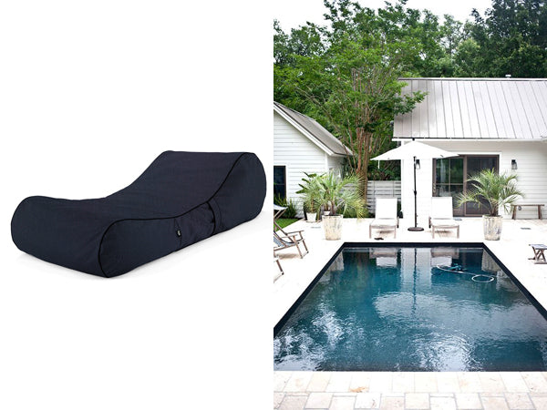 outdoor-pool-lounger