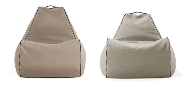 taupe-beanbag-chairs-beanbags