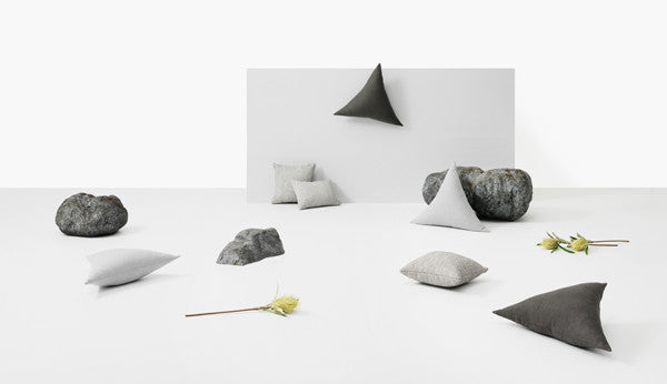 triangle-scatter-cushions